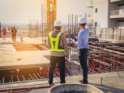 Builders & Sub Contractors